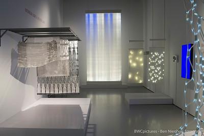 Textielmuseum Tilburg, 21 januari 2015 (10)