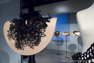 Textielmuseum Tilburg, 21 januari 2015 (28)
