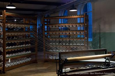 Textielmuseum Tilburg, 21 januari 2015 (16)