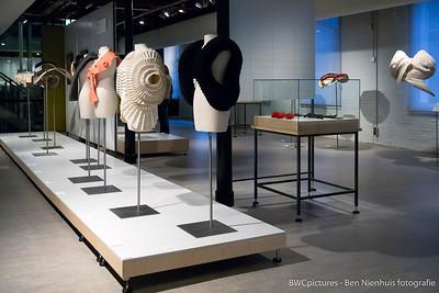 Textielmuseum Tilburg, 21 januari 2015 (25)