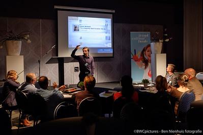 Werkconferentie amateurkunst 2014 (22)