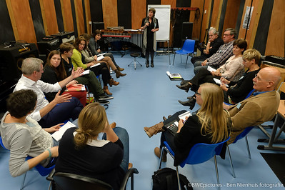Werkconferentie amateurkunst 2014 (17)
