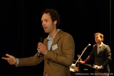 Werkconferentie amateurkunst 2014 (09)