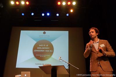 Werkconferentie amateurkunst 2014 (07)