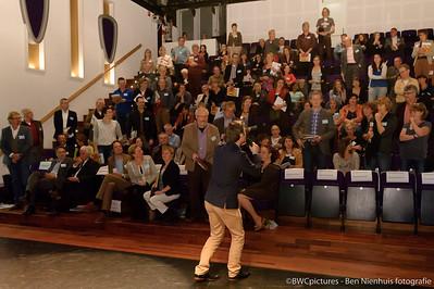 Werkconferentie amateurkunst 2014 (03)