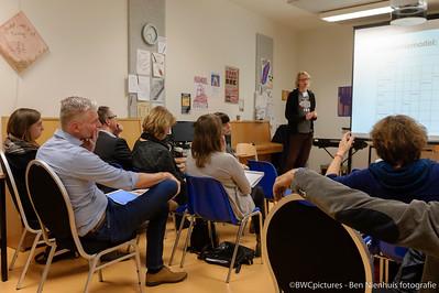 Werkconferentie amateurkunst 2014 (19)