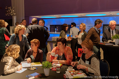 Werkconferentie amateurkunst 2014 (02)
