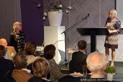 Werkconferentie amateurkunst 2014 (12)