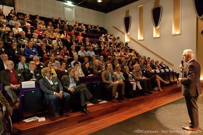 Werkconferentie amateurkunst 2014 (04)