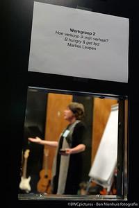 Werkconferentie amateurkunst 2014 (20)