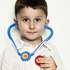 340/365 Medicine Man - © Simpson Brothers Photography