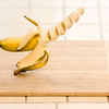 1/365<br /> Nothing starts your day like a floating banana, very light - © Simpson Brothers Photography