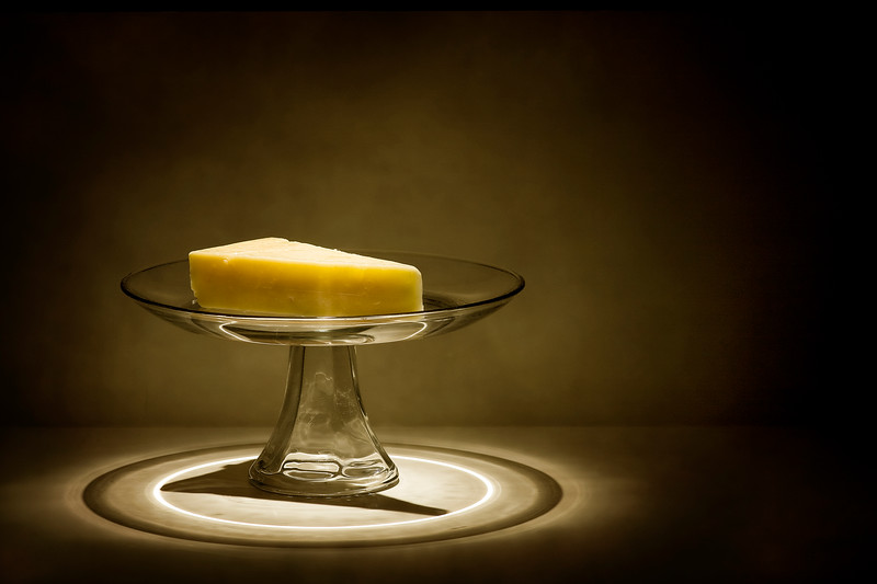 162/365 California Cheese - © Simpson Brothers Photography