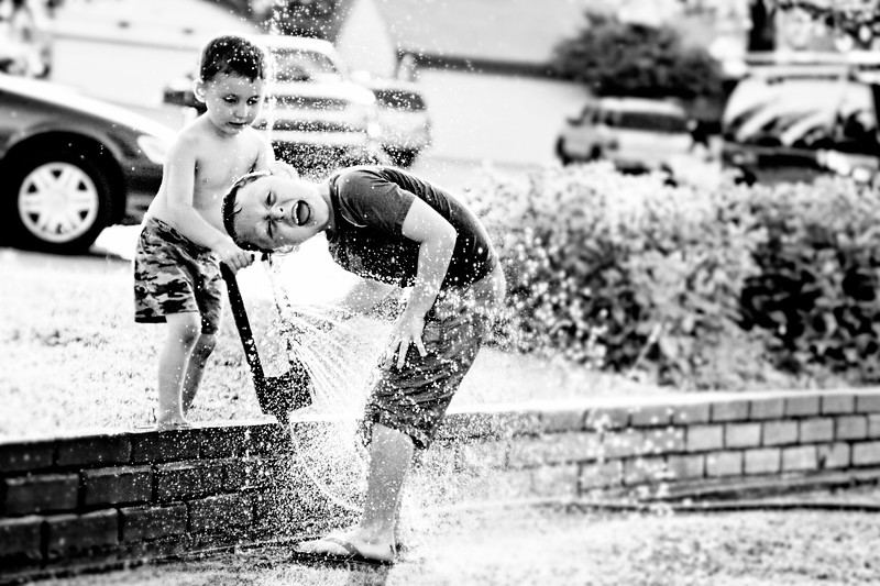 190/365 Summer Fun - © Simpson Brothers Photography