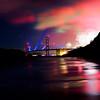 148/365 Golden Gate Bridge's 75th anniversary - © Simpson Brothers Photography