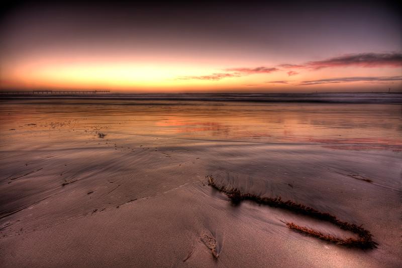 22/365 Ocean Beach - © Simpson Brothers Photography