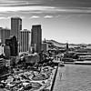 178/365 Financial District - © Simpson Brothers Photography