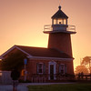 105/365 Mark Abbott Memorial Lighthouse - © Simpson Brothers Photography
