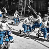 303/365 The Bike Race - © Simpson Brothers Photography