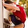 277/365 Spider Kid - © Simpson Brothers Photography<br /> <br /> Shot with a Canon 40D, 50mm f/1.8