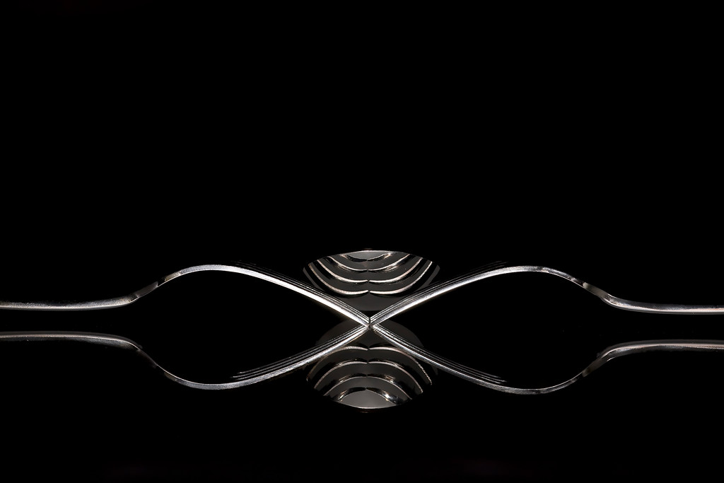 13/365 Spork - © Simpson Brothers Photography