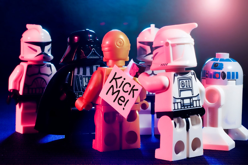 90/365 Imperial Jokers - © Simpson Brothers Photography