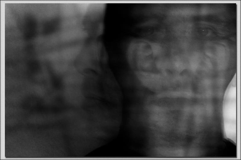 361/365 Dissociative - © Simpson Brothers Photography
