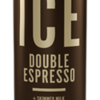112099	LÖFBERGS ICE Double Espresso kohvijook 230ml	7310050005348