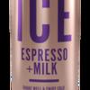 112899LÖFBERGS ICE Espresso+Milk kohvijook 230ml7310050005188