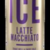 10517_Latte_macchiato