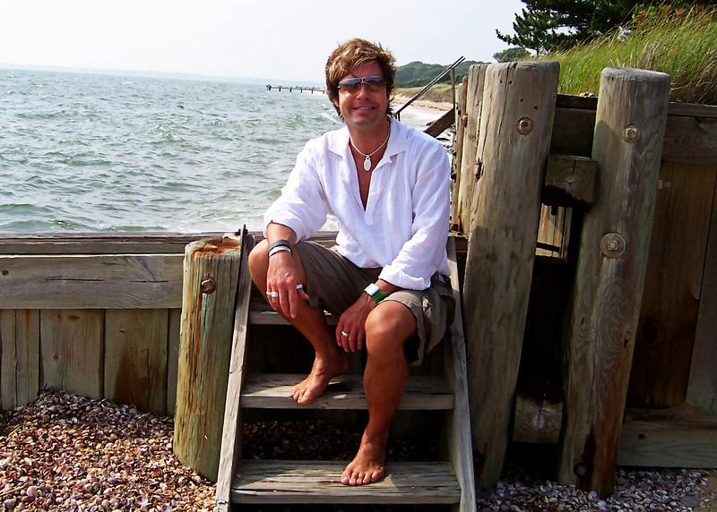 Rob<br /> Long Island, NY