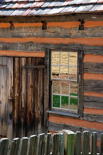 Winston Salem Barn<br /> North Carolina