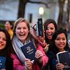 LDS General Conference 2014 April