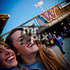 DAWGS/STANFORD FOOTBALL GAME_9/30/16