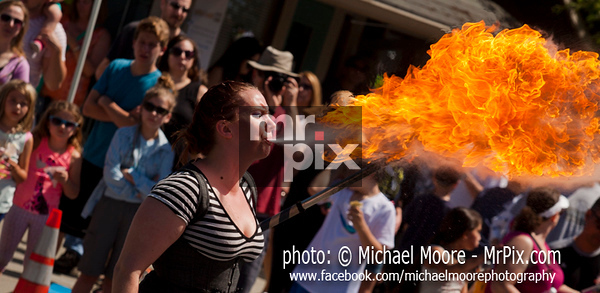 2016_Duvall Days photo by © 2016 Micahel Moore - MrPix.com