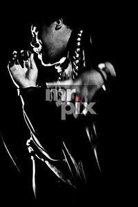Reggae Festival - Lifestyle  photo: © michael moore - MrPix.com