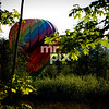 Hot Air Balloon rides - Action Lifestyle Photography