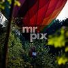 Hot Air Balloon rides Lifestyle Photography Lifestyle Photography