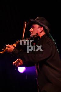 Geoffrey Castle Concert 3/17/12
