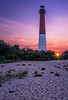BARNEGAT LIGHT 6