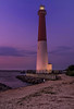 BARNEGAT LIGHT 4