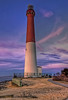 BARNEGAT LIGHT 3