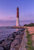 BARNEGAT LIGHT 5