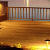 deck-lighting-fixtures