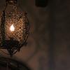 Spanish_Light