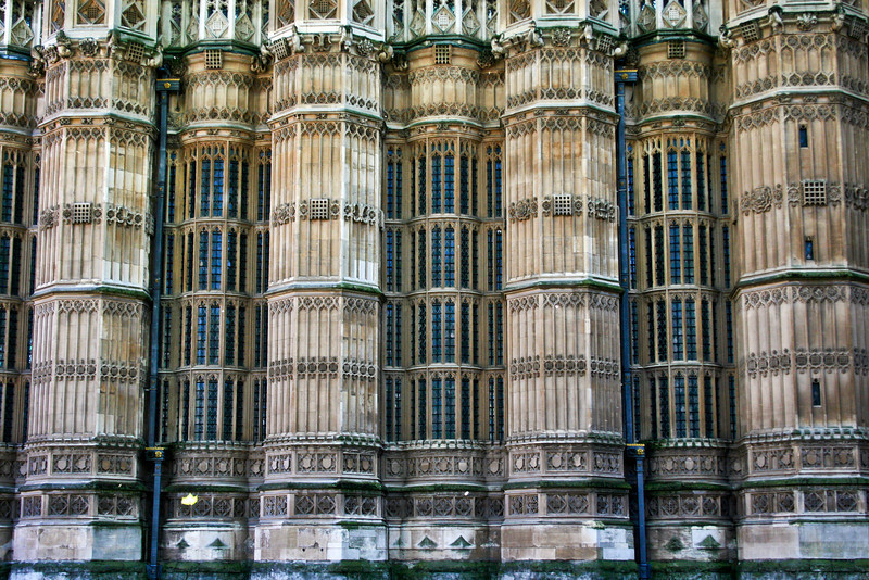 LONDON. WEST MINSTER ABBEY. ENGLAND. GREAT BRITAIN.