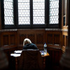 JOHN RYLANDS LIBRARY. [3] MANCHESTER. UNITED KINGDOM.