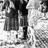 SCOTLAND. EDINBURGH. SCOTTISH WEDDING.