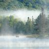 fog photo - 2