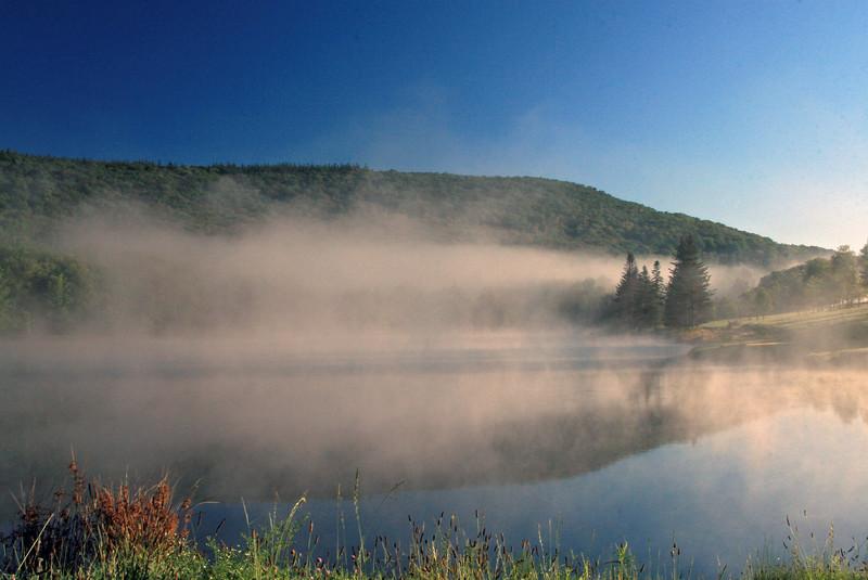 fog photo - 1
